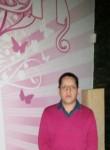 obercito, 49  , Torrevieja