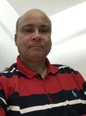 يسري, 35, Kuwait, Hawalli