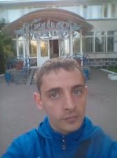 Artyem, 33, Russia, Shchelkovo