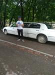 Anatoliy, 32  , Kazan