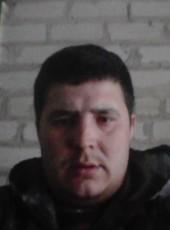 Aleksandr, 31, Russia, Tatishchevo