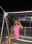 Lilya, 18  , Kazan