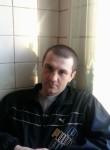 Саша, 35 лет, Пінск