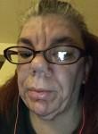 lisalabeau, 49  , Clinton (State of Michigan)