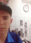 Maksim, 23, Saint Petersburg