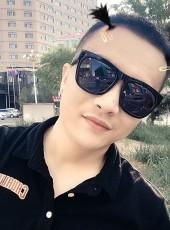 白晓东, 28, China, Xi an