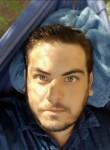 יניב , 32  , Al `Ayzariyah