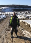 Aleksandr , 41  , Krasnoufimsk