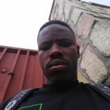 Benoitjeanpierre, 27  , Port-au-Prince