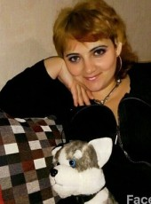 Elena, 46, Belarus, Kobryn