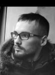sergey, 30, Severodvinsk