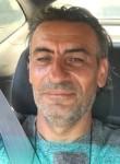 Georgi, 51  , London
