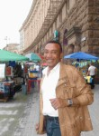 Tony, 58  , Limoges