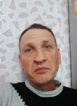 Vitaliy, 50  , Tynda