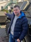 Viktor, 35  , Omsk