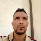 Ahmad, 31  , Dar Chioukh