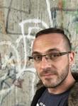 Danny, 35  , Altes Lager