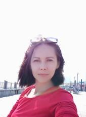 Irina, 35, Russia, Vladivostok