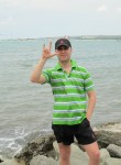 Viktor, 40  , Gubkin