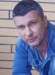 Aleks, 40, Kharkiv
