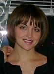 Irsen, 42, Samara