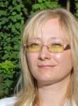 Larisa, 48  , Dorogobuzh