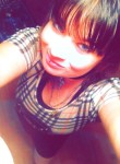 Cassandra, 24  , Roanne