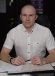 Ildar, 30  , Izhevsk