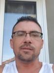 coindard cyril, 34  , Macon