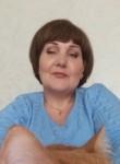 Elena, 51, Severodvinsk