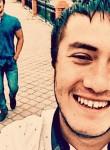 Rusik , 25, Rostov-na-Donu
