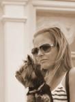 Olesya, 40  , Pushchino