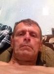 Andrey, 49  , Smolensk