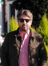Mehmet, 39, Turkey, Antalya