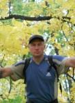 Igor, 49  , Khartsizk