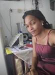 Solange, 47  , Yaounde