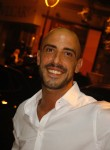 Alfredo, 35  , Zaragoza