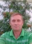 Sergey, 44  , Krasnoyarsk