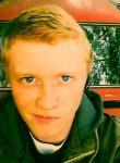 Pasha, 22  , Zhigulevsk