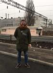 Ivan, 33, Minsk