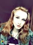 Ada, 20  , Ulan-Ude