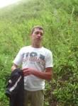 vladimir, 31  , Egorevsk