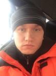 Николай, 24 года, Уссурийск