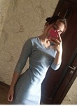 kazakiva0712