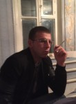Знакомства Георгиевск: Норо, 24