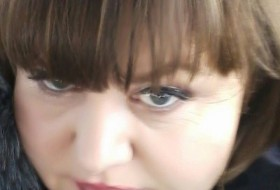 Galya, 43 - Just Me