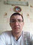 Evgeniy, 40  , Serdobsk