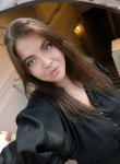Tatyana, 21, Lyubertsy