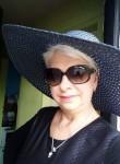 Tamara, 55  , Dzialdowo