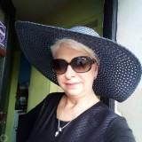 Tamara, 56  , Dzialdowo